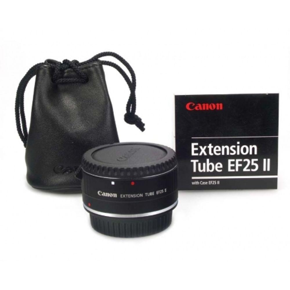 canon-ef-25-ii-tub-extensie-macro-25mm-pentru-obiective-ef-si-ef-s-5196