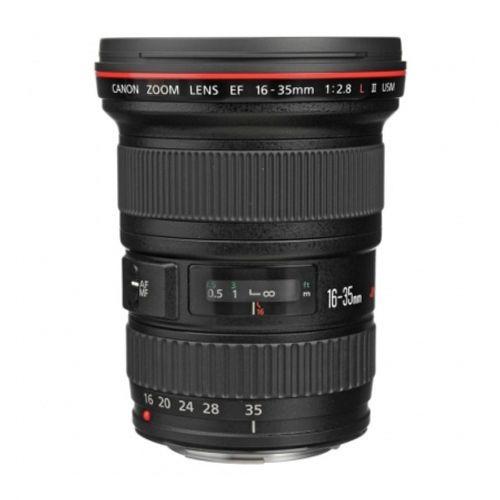 canon-ef-16-35mm-f-2-8l-ii-usm-5201