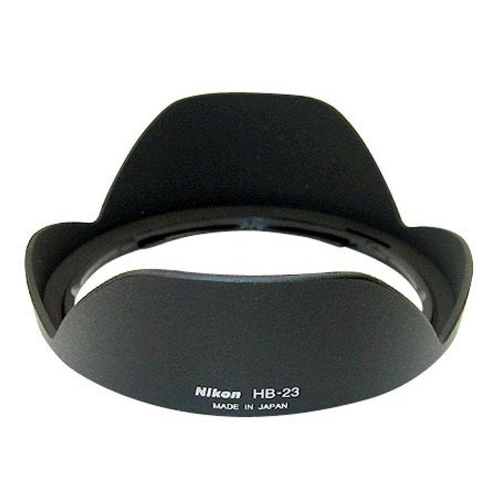 nikon-hb-23-parasolar-pentru-af-s-12-24mm-f-4-g-ed-if-dx-si-af-s-17-35mm-f-2-8-ed-5212