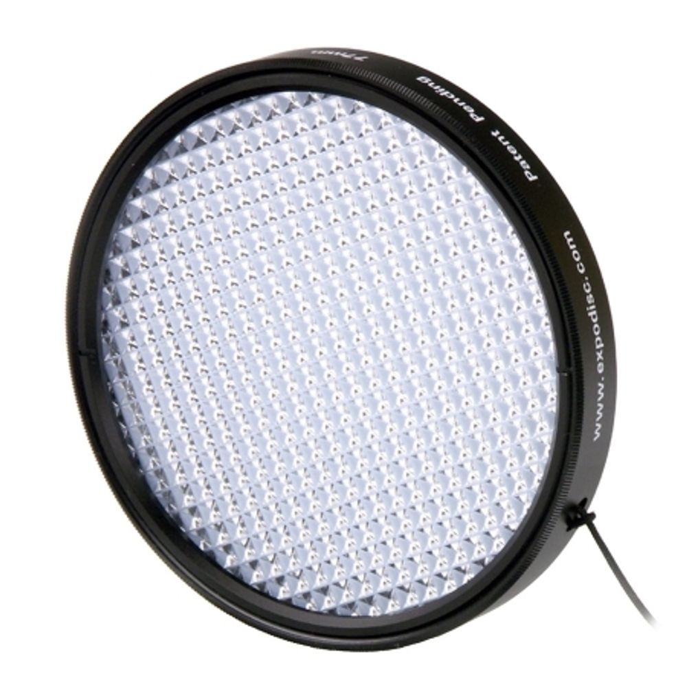 expodisc-neutral-balance-filter-62mm-5235