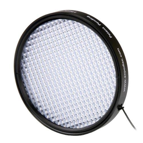 expodisc-neutral-balance-filter-62mm-5235
