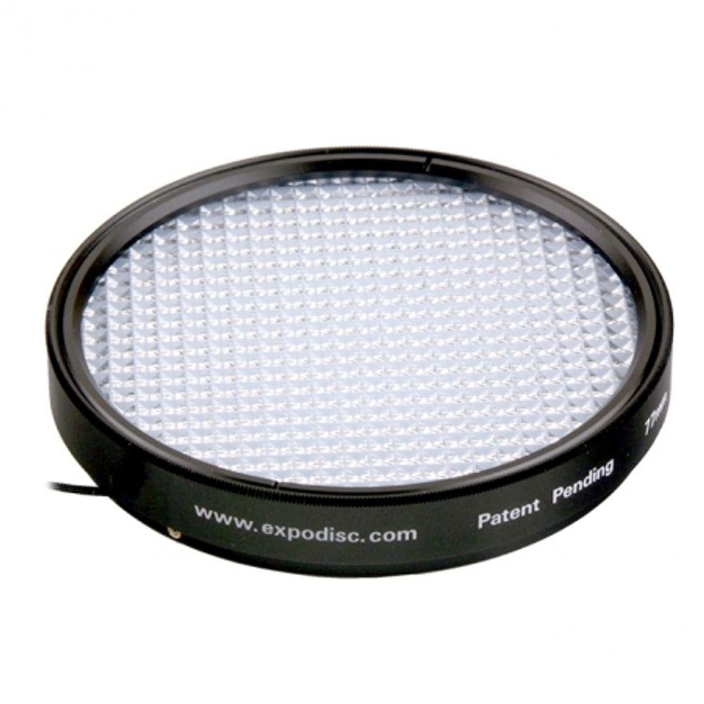 expodisc-neutral-balance-filter-77mm-5238