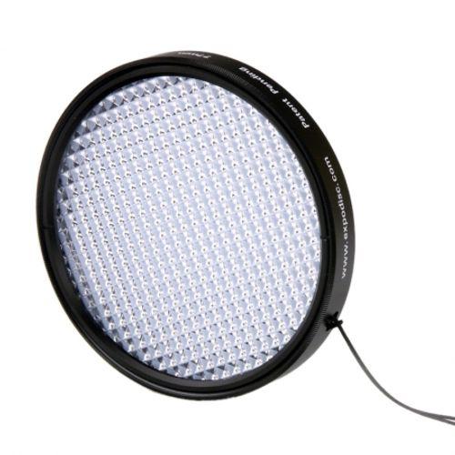 expodisc-warm-balance-filter-82mm-5245