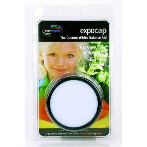 expocap-white-balance-aid-67mm-5248