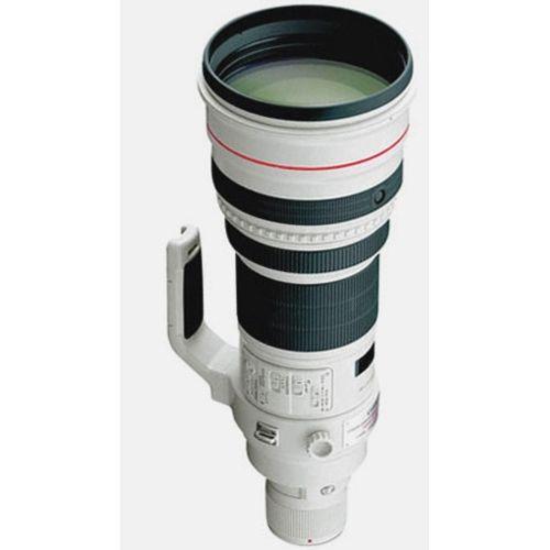canon-ef-600mm-f-4l-is-usm-stabilizare-de-imagine-5285