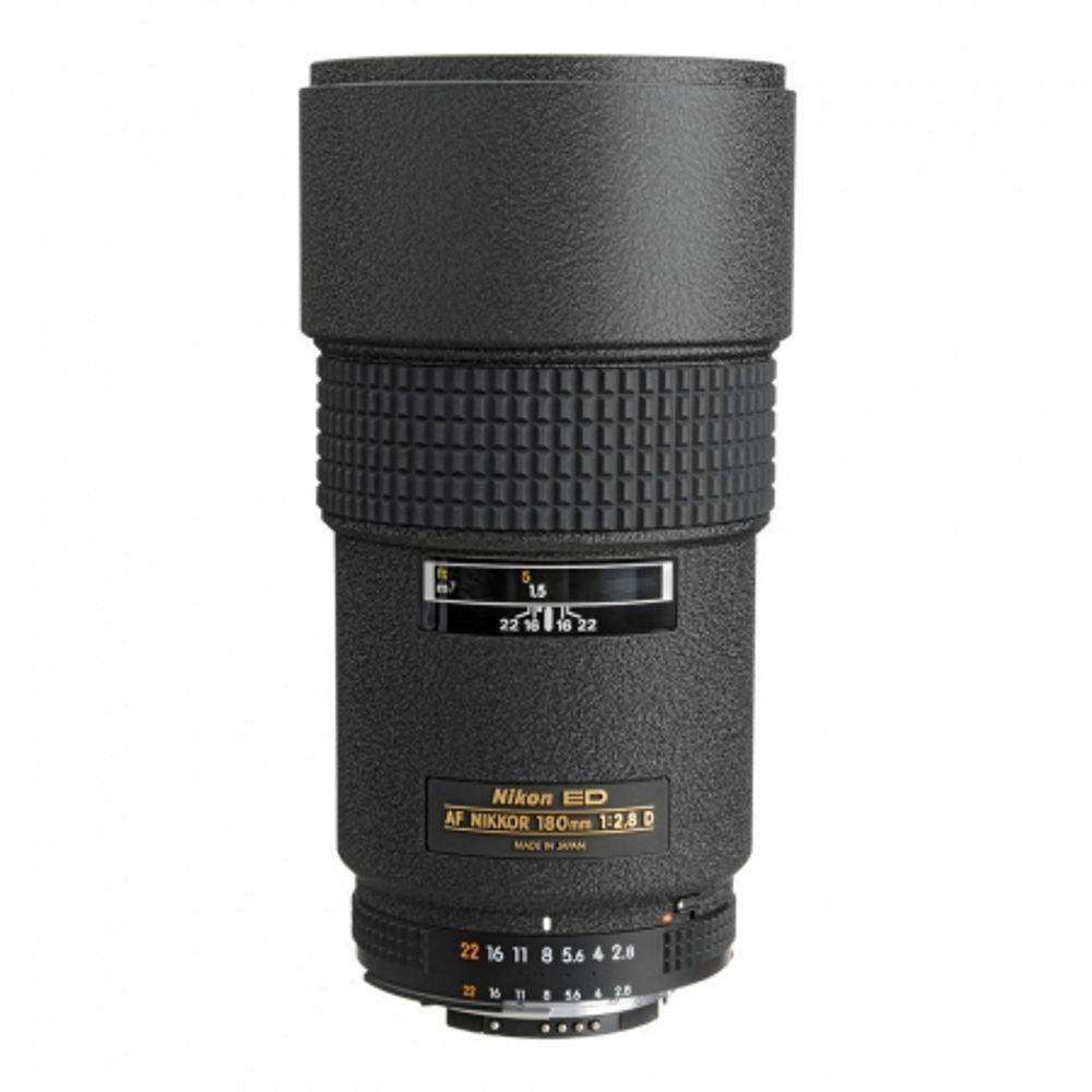 nikon-af-nikkor-180mm-f-2-8d-if-ed-5345