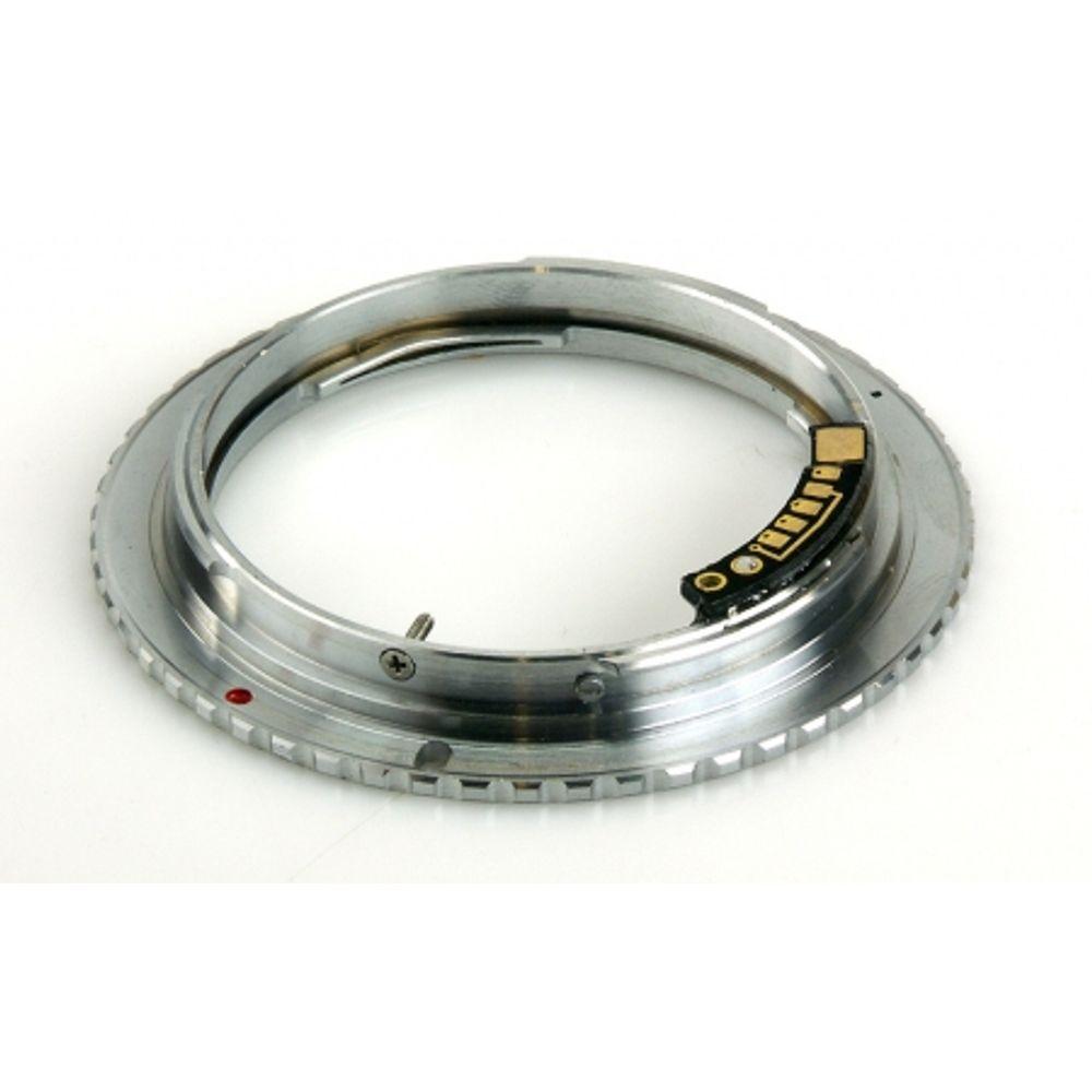 inel-adaptor-ar-05-confirmare-de-focus-olympus-om-canon-eos-5446