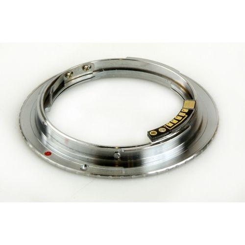 inel-adaptor-ar-05-confirmare-de-focus-contax-canon-eos-5449