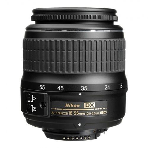 nikon-af-s-dx-zoom-nikkor-18-55mm-f-3-5-5-6g-ed-ii-5465