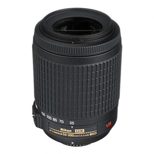 nikon-af-s-dx-zoom-nikkor-55-200mm-f-4-5-6g-ed-5600-4