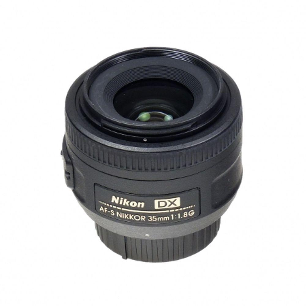 sh-nikon-35mm-1-8g-sh-125021966-45571-673