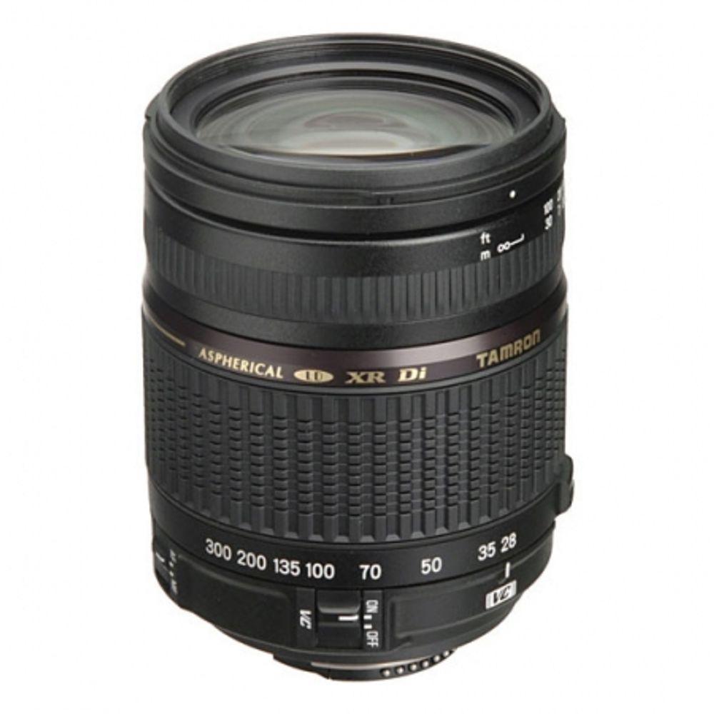 tamron-28-300mm-f-3-5-6-3-xr-di-vc-ld-aspherical-if-macro-nikon-5631