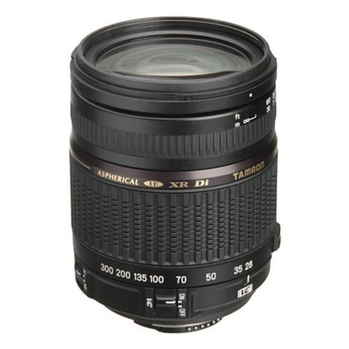 tamron-28-300mm-f-3-5-6-3-xr-di-vc-ld-aspherical-if-macro-nikon-5631