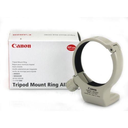 inel-prindere-pe-trepied-canon-pentru-70-200mm-f-4l-70-200mm-f-4l-is-300mm-f-4l-si-400mm-f-5-6l-5642