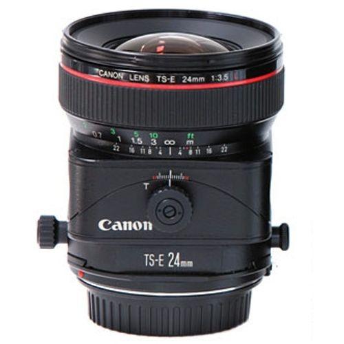 canon-ts-e-24mm-f-3-5-tilt-shift-5719