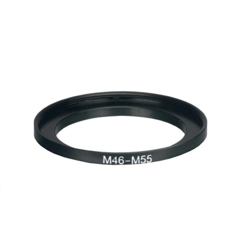 inel-reductie-step-up-metalic-de-la-46-55mm-5806