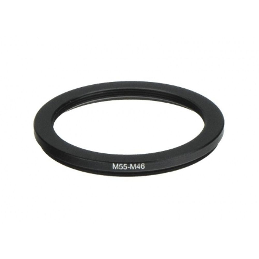 inel-reductie-step-down-metalic-de-la-55-46mm-5812