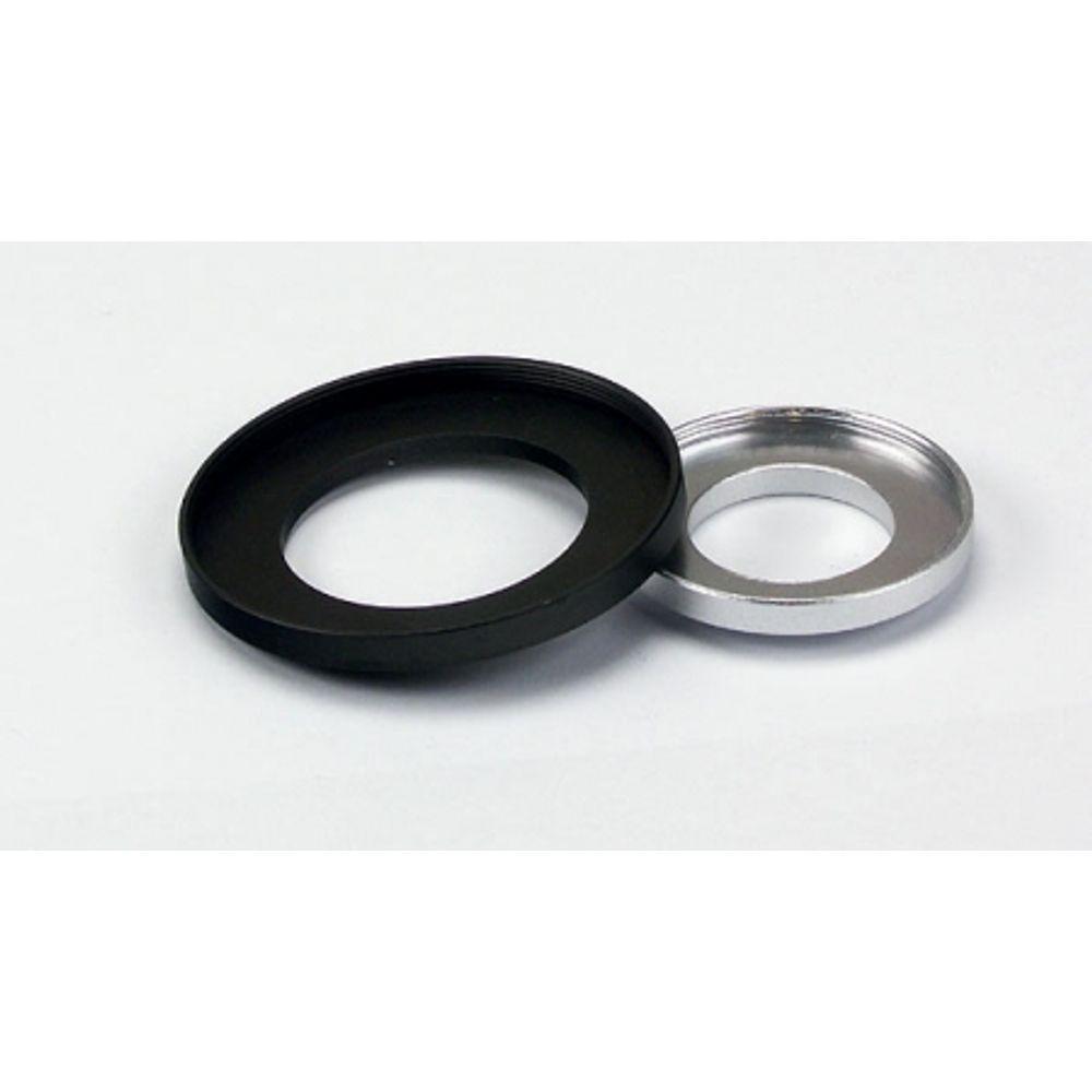 inel-reductie-step-down-metalic-de-la-67-58mmz-5822