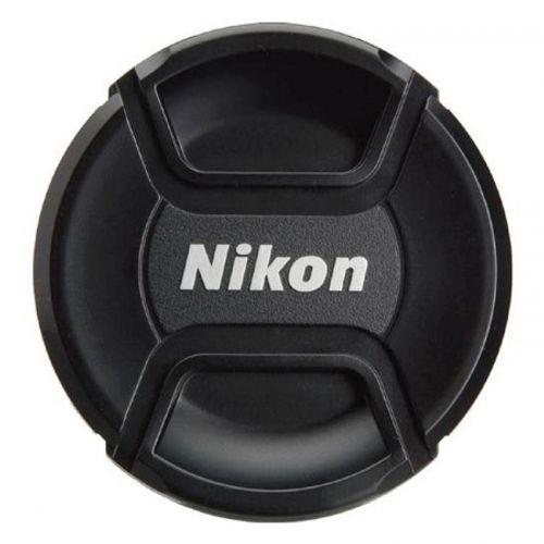 nikon-lc-62-capac-obiectiv-diametru-62mm-5846