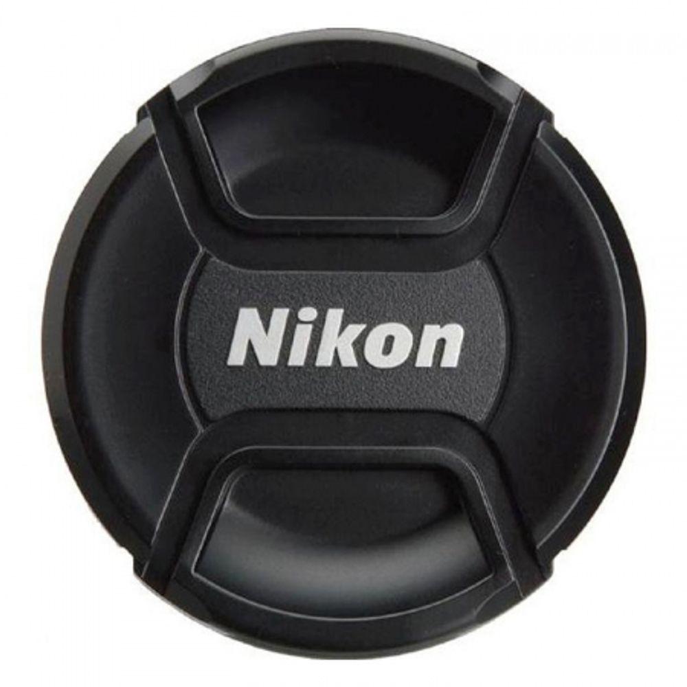 nikon-lc-67-capac-obiectiv-diametru-67mm-5847