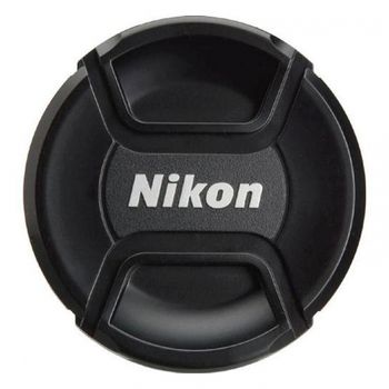 nikon-lc-72-capac-obiectiv-diametru-72mm-5848