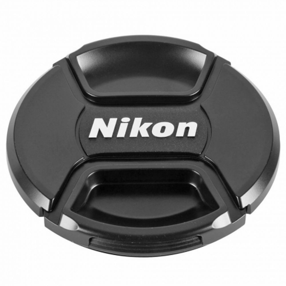nikon-lc-77-capac-obiectiv-diametru-77mm-5849