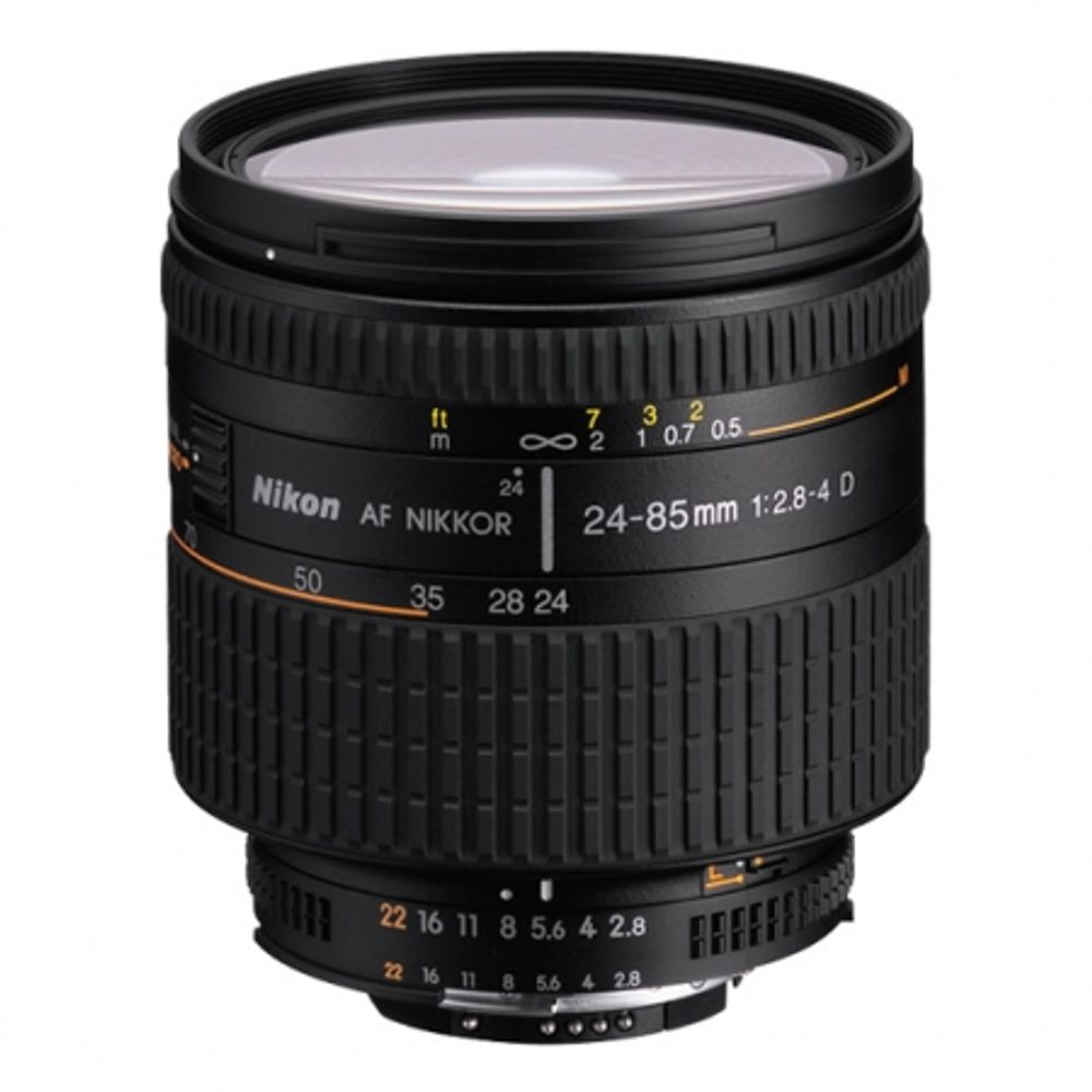 nikon-af-zoom-nikkor-24-85mm-f-2-8-4d-if-5906