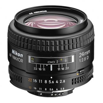nikon-af-nikkor-24mm-f-2-8d-5915