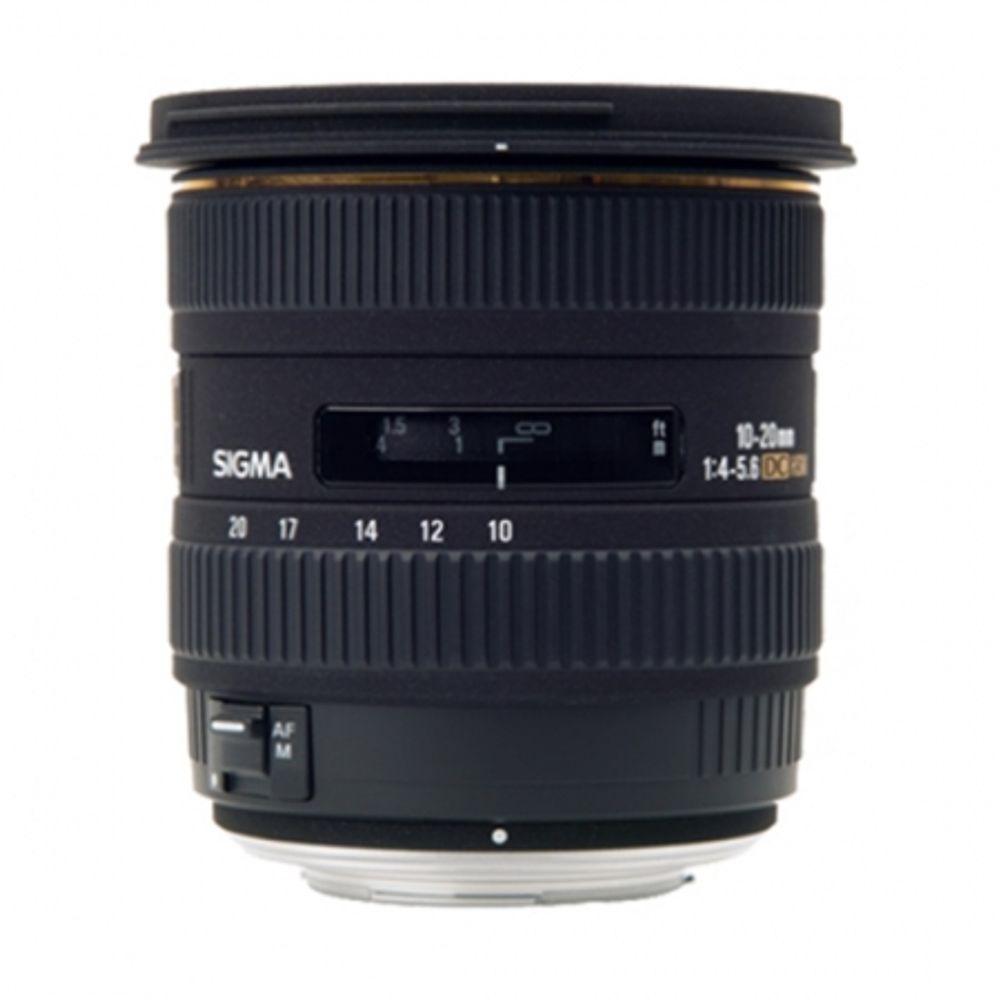 sigma-10-20mm-f-4-5-6-ex-dc-hsm-canon-ef-s-6001