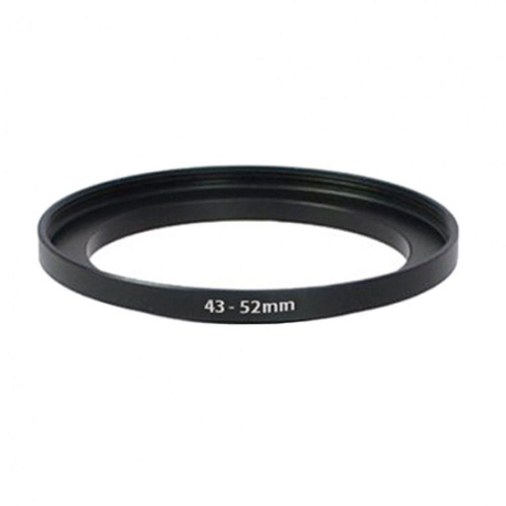 inel-reductie-step-up-metalic-de-la-43-52mm-giottos-6070-720