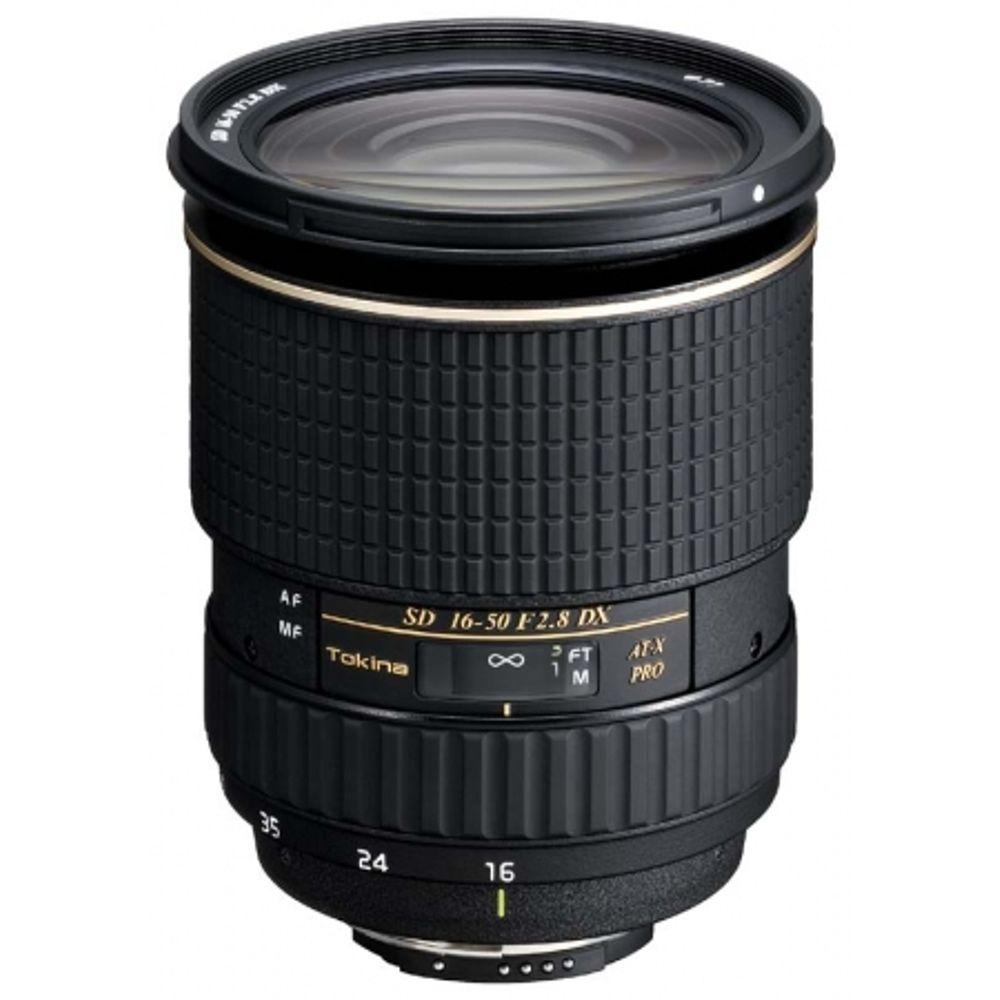 tokina-16-50mm-f-2-8-at-x-165-pro-dx-pentru-canon-6080