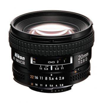 nikon-af-nikkor-20mm-f-2-8d-6164