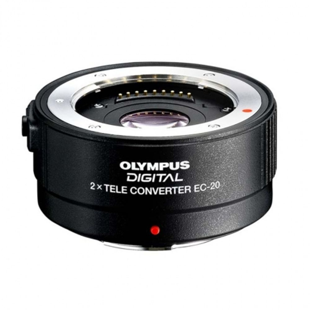 olympus-ec-20-tele-converter-2x-teleconvertor-pentru-dslr-fourthirds-6221