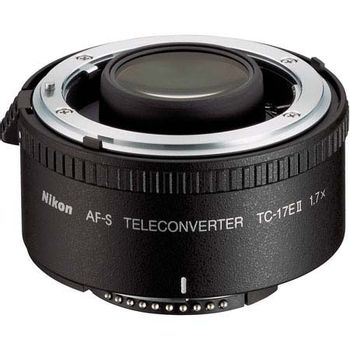 teleconvertor-nikon-tc-1-7x-tc-17e-ii-pentru-obiective-nikon-d-af-s-si-af-i-6227