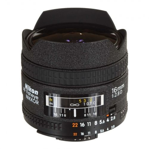 nikon-af-fisheye-nikkor-16mm-f-2-8d-6295