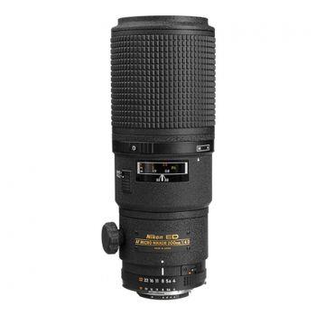 nikon-af-micro-nikkor-200mm-f-4d-if-ed-6297