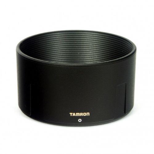 parasolar--tamron-55-200mm-f-4-5-6-di-ii-6483