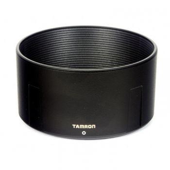 parasolar-tamron-70-300mm1-f-4-5-6-di-6484_6484