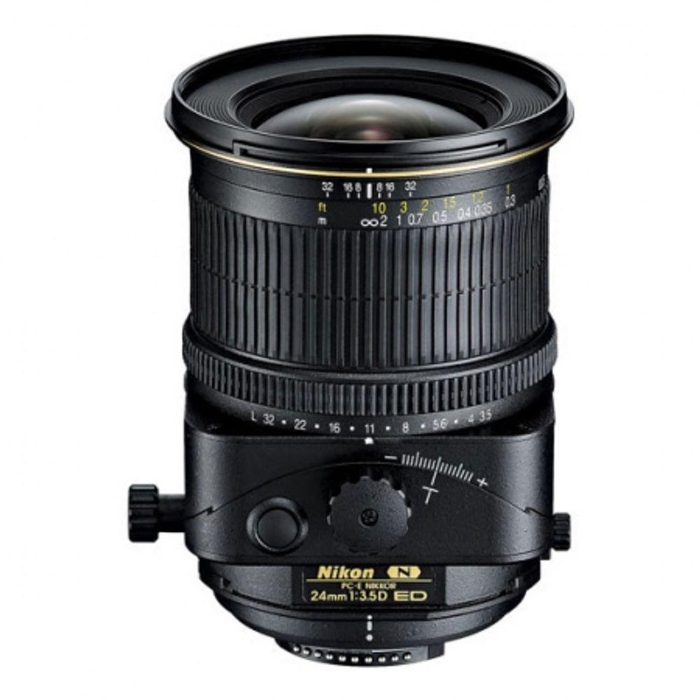 nikon-pc-e-nikkor-24mm-f-3-5d-ed-6586