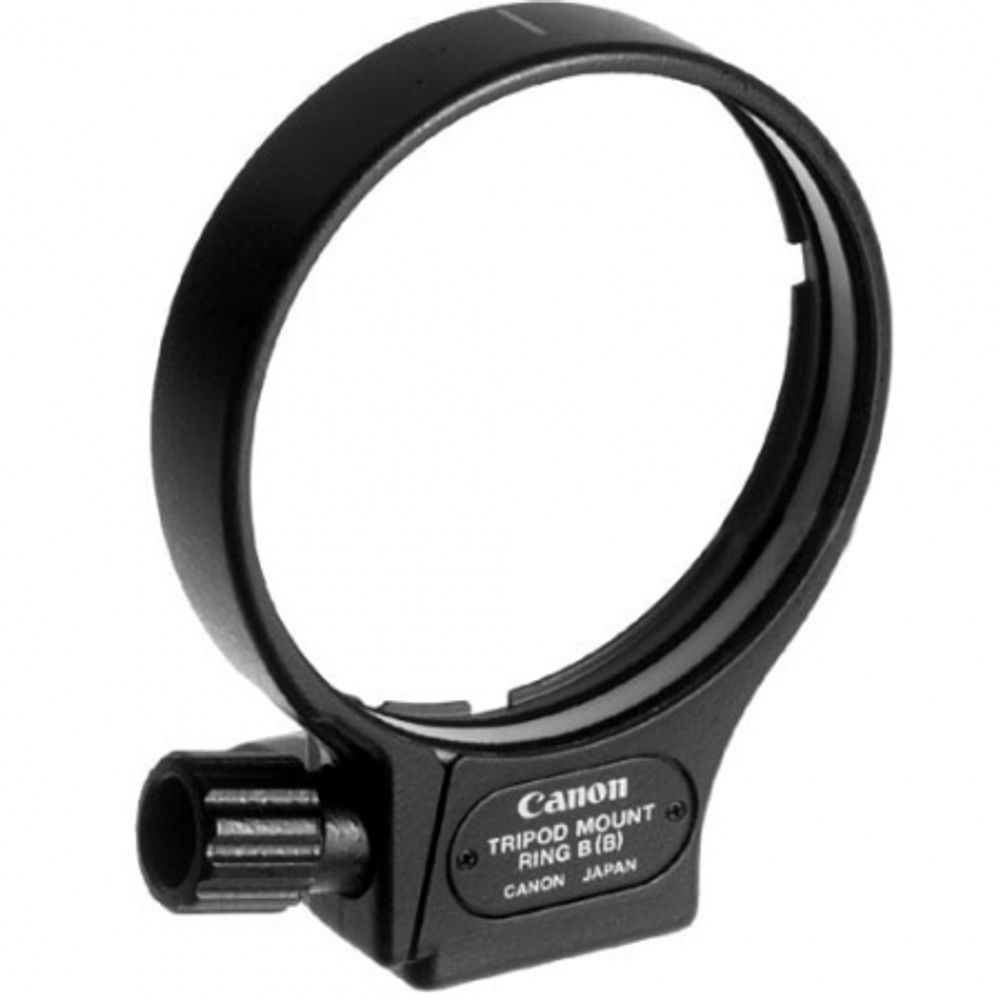 inel-prindere-pe-trepied-canon-b-b-pentru-100mm-f-2-8-6591
