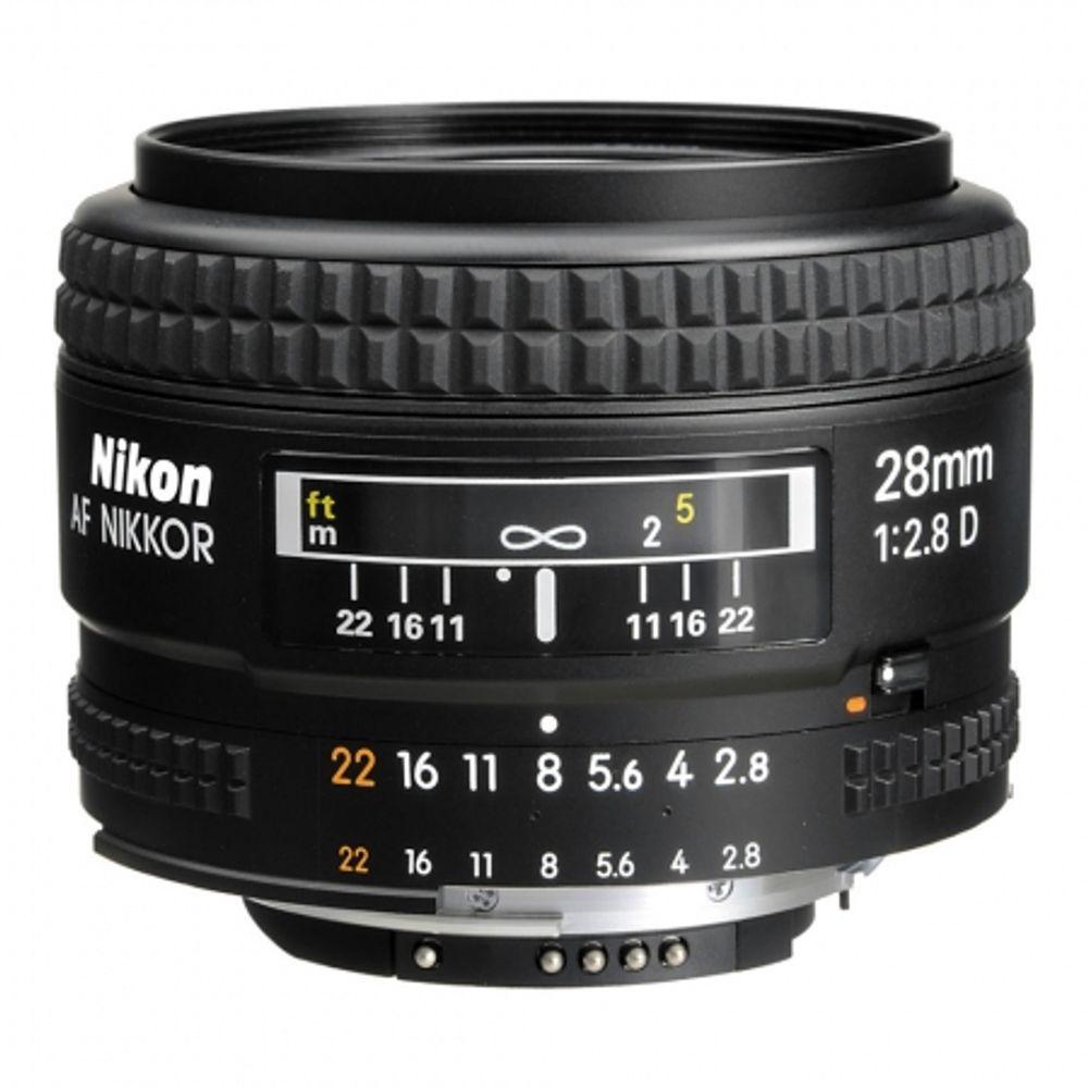 nikon-af-nikkor-28mm-f-2-8d-6634