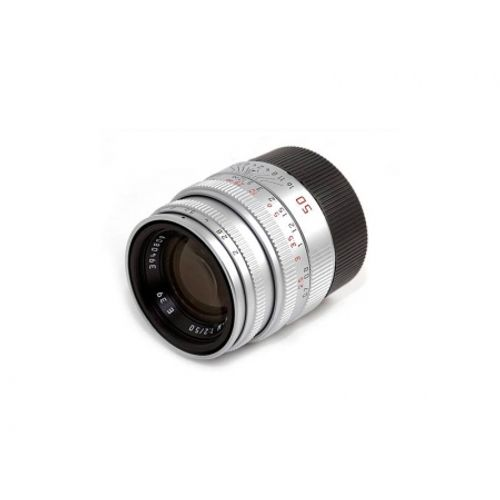obiectiv-leica-50mm-f-2-0-summicron-m-pentru-leica-m-6688