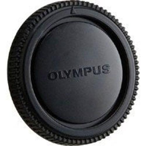 capac-body-olympus-bc-1-pentru-olympus-e-1-6695