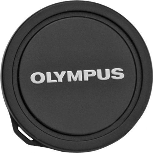 capac-obiectiv-olympus-lc-59-pentru-sp-550-uz-6696