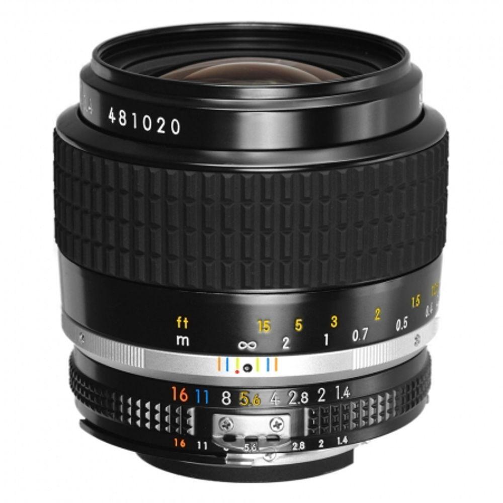 nikon-nikkor-35mm-f-1-4-6769