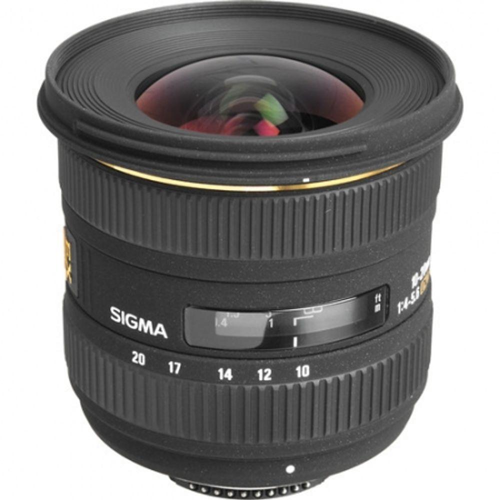 sigma-10-20mm-f-4-5-6-ex-dc-hsm-nikon-af-s-dx-6782
