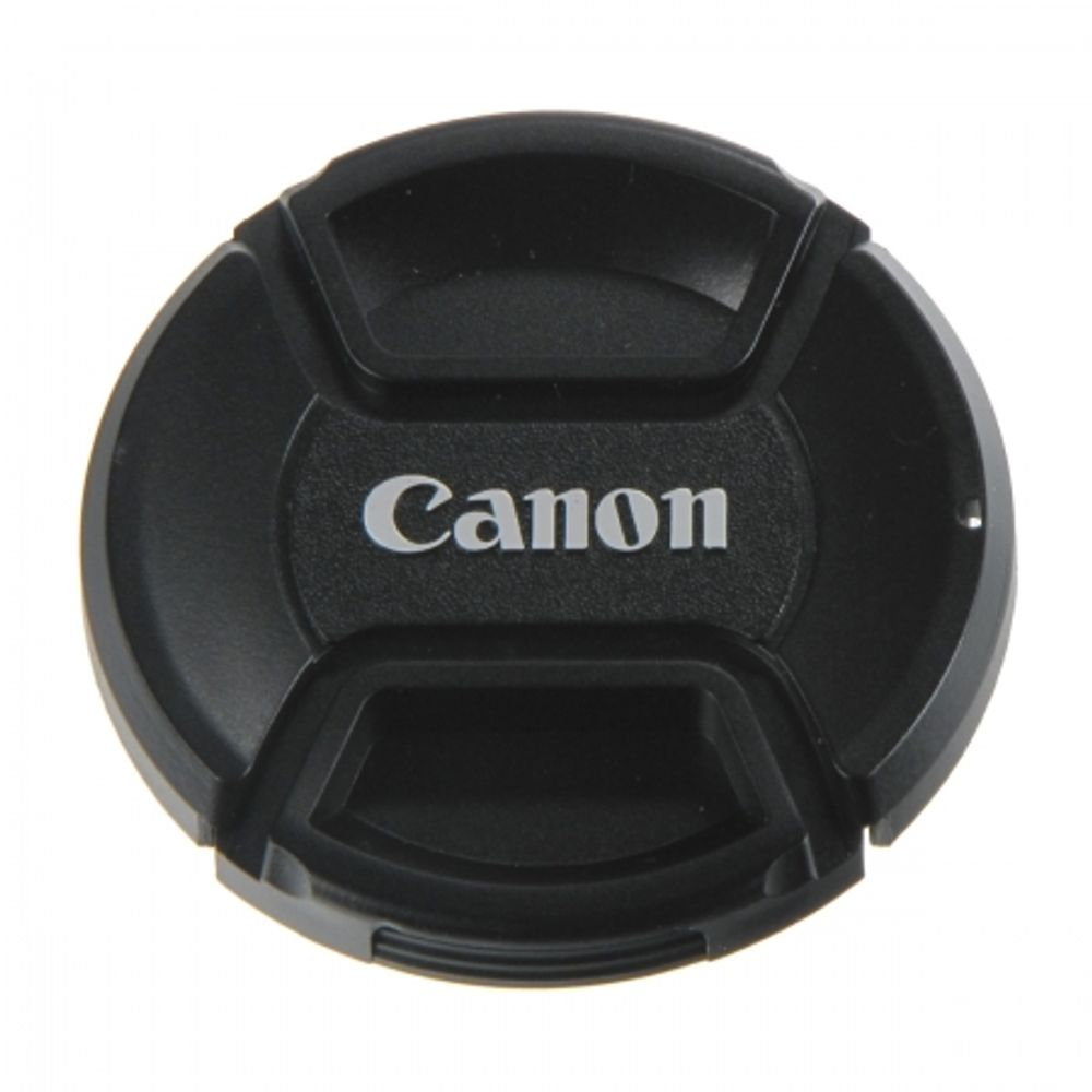 capac-obiectiv-pt-canon-58mm-lambency-6821