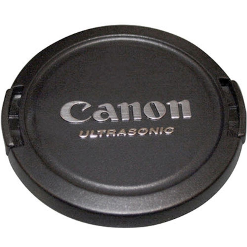 capac-obiectiv-pt-canon-72mm-lambency-6823