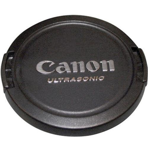 capac-obiectiv-pt-canon-77mm-lambency-6824