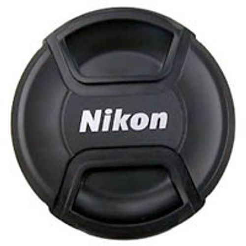 capac-obiectiv-pt-nikon-77mm-lambency-6825